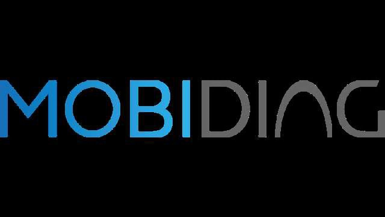 Mobidiag Granted Patents