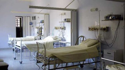Biomarker Predicts Death in Sepsis Patients