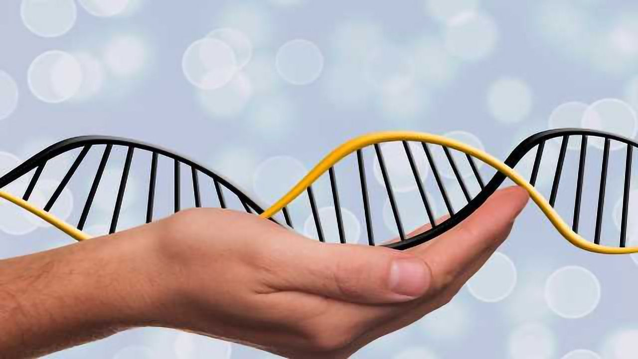 Enhancing Exome Sequencing for Clinical Research