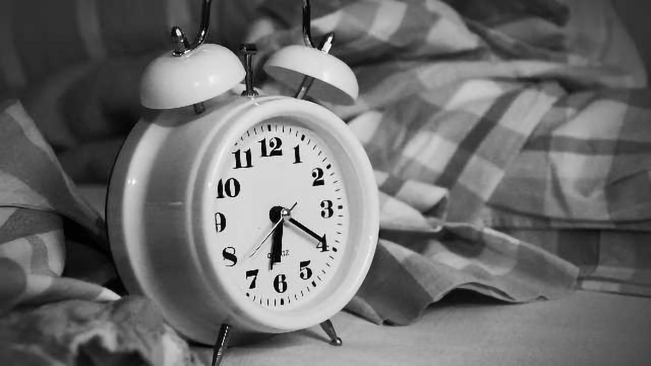 Astrocytes Set the Pace of Our Body Clocks