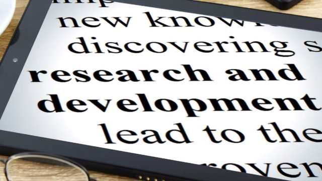 Boost R&D by Accessing Federal Laboratory Resources