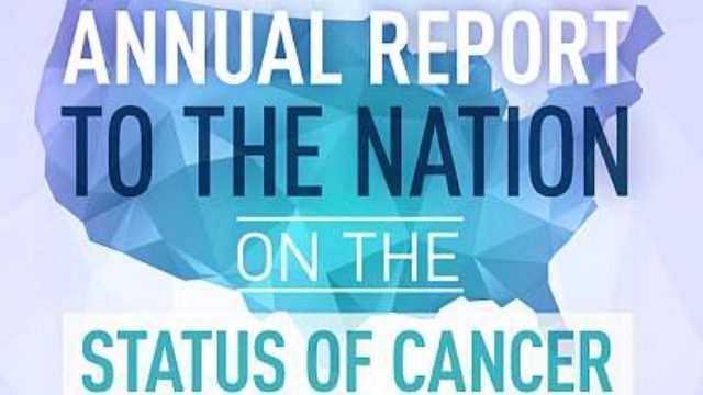Report Finds Cancer Deaths Continuing to Fall
