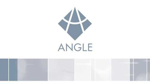ANGLE's Microfluidic Liquid Biopsy Technology Featured at AACR 2017