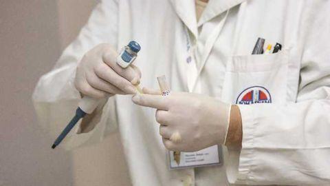 FDA Approve First Drug for Rare, Aggressive Skin Cancer