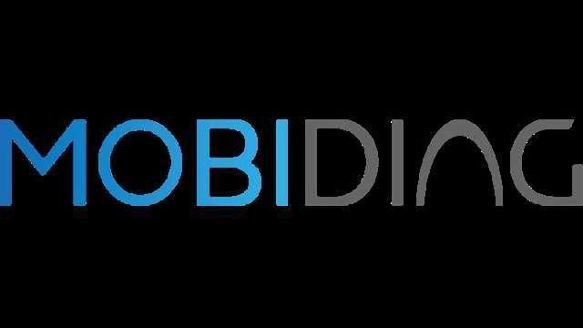 Mobidiag, AB ANALITICA Sign Distribution Agreement