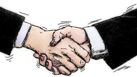 Porvair Acquires J.G. Finneran Associates