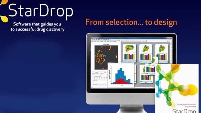 Lhasa, Optibrium Enter Research and Product Development Collaboration