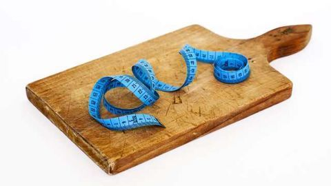 Dieting May Reduce Age Related Changes to the Epigenome