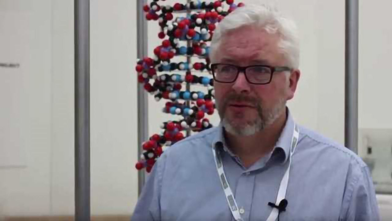 Developing Toxicology Assays Based on hPSC Lines