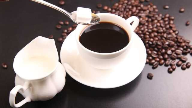 More Than 3 Cups of Coffee Per Day Lowers Prostate Cancer Risk