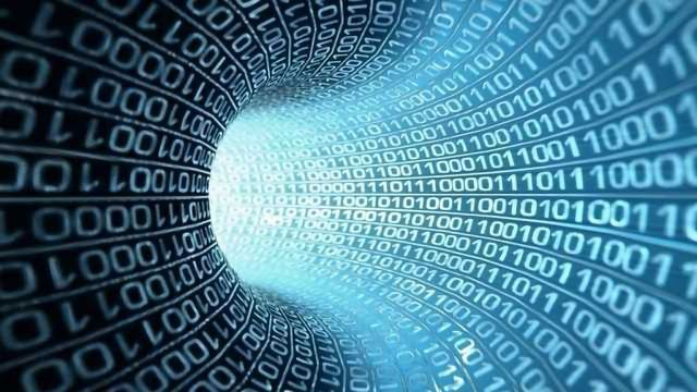 Making the Most of Big Data in Biomedicine