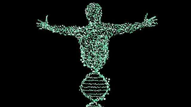 Bringing the Genomic Revolution to Reproductive Health