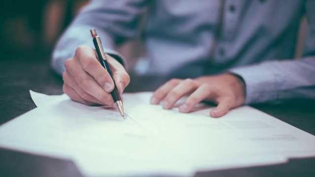 Optibrium, Goldfinch Bio Sign Agreement for StarDrop License