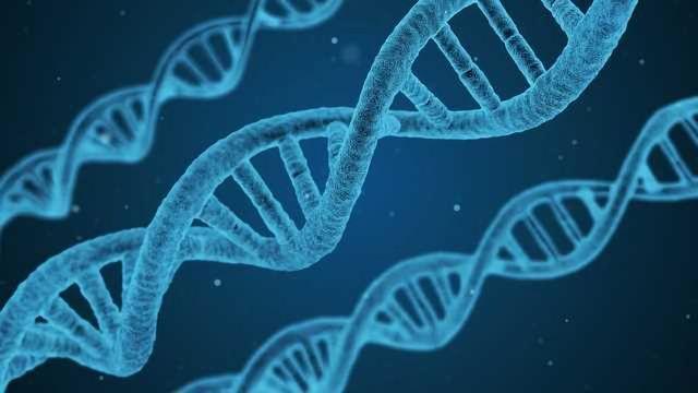 Oxford Genetics Licenses CRISPR Gene Editing Technology from ERS Genomics
