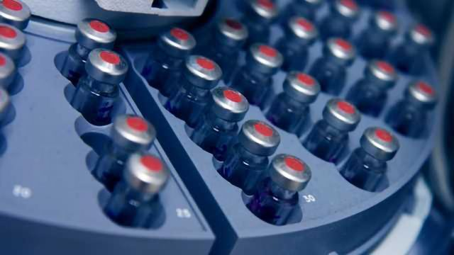 Single-Use Technologies in Bioprocessing: How Far Can They Go?