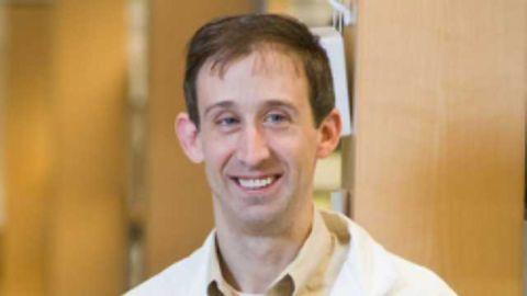 Uncovering the Pathology of a Rare Pediatric Leukemia