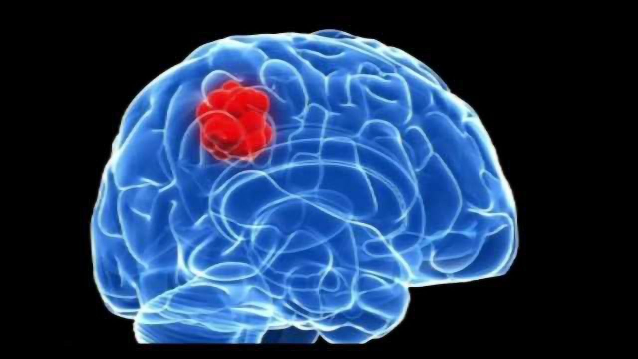 Inhibiting Tumor Suppression Gene Could Present Counter-intuitive Cancer Therapy