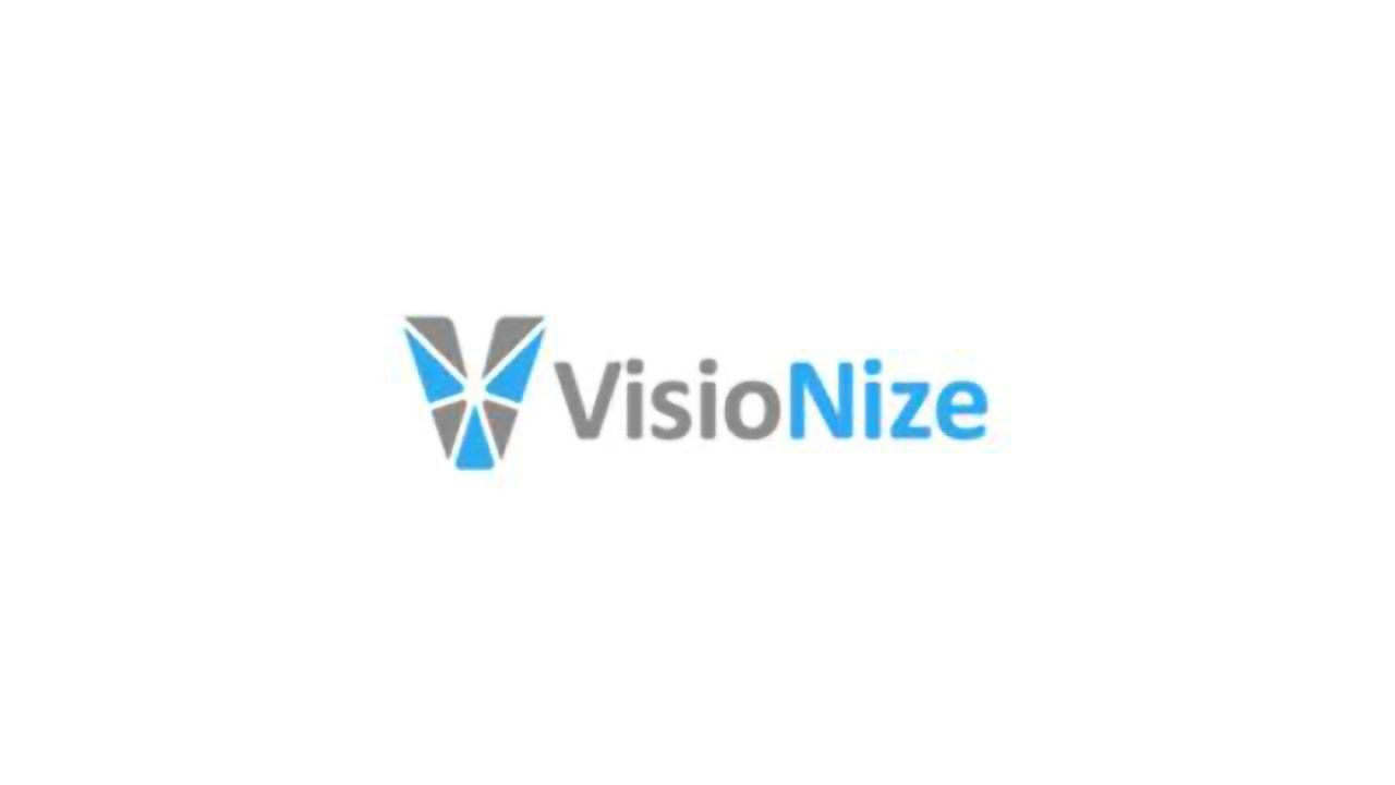 Eppendorf Launches Automation Platform 'VisioNize' at Labvolution 2017