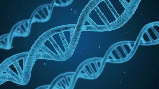 Major Advance in Cystic Fibrosis Genetics Reported