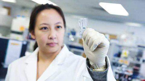 Pushing Forward Hybridisation-based Targeted Sequencing