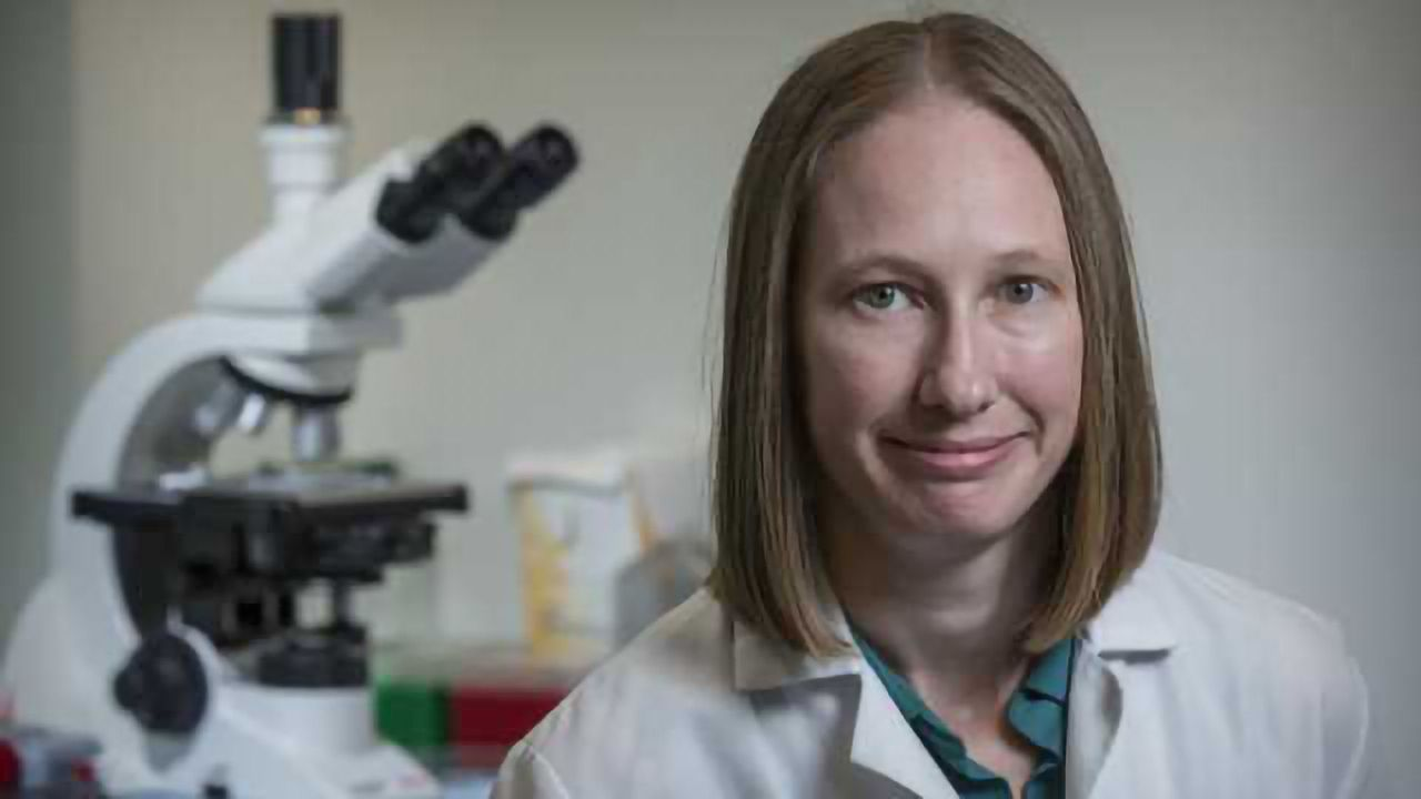 Triple Immunotherapy for Rare Skin Cancer Shows Promise