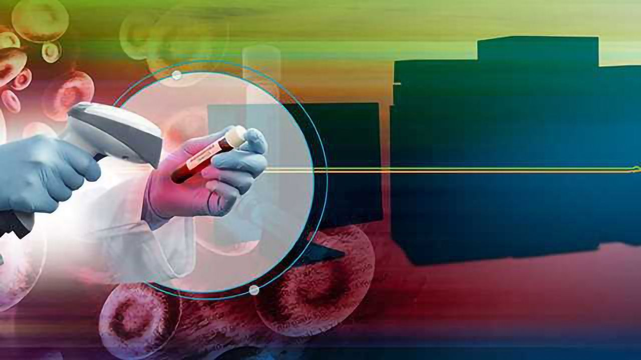 First FDA-Cleared Vitamin D Assay Kit for Mass Spectrometry
