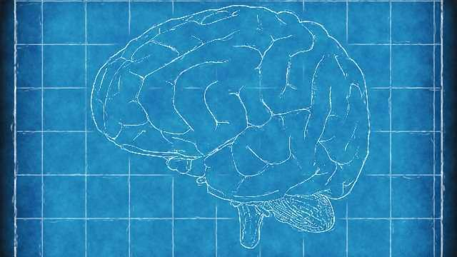 Salivary Biomarkers Could Aid Earlier Diagnosis of Alzheimer's Disease