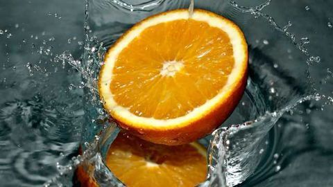 """Vitamin C and Antibiotics: A One-two """"Punch"""" for Knocking-out Cancer Stem Cells"""