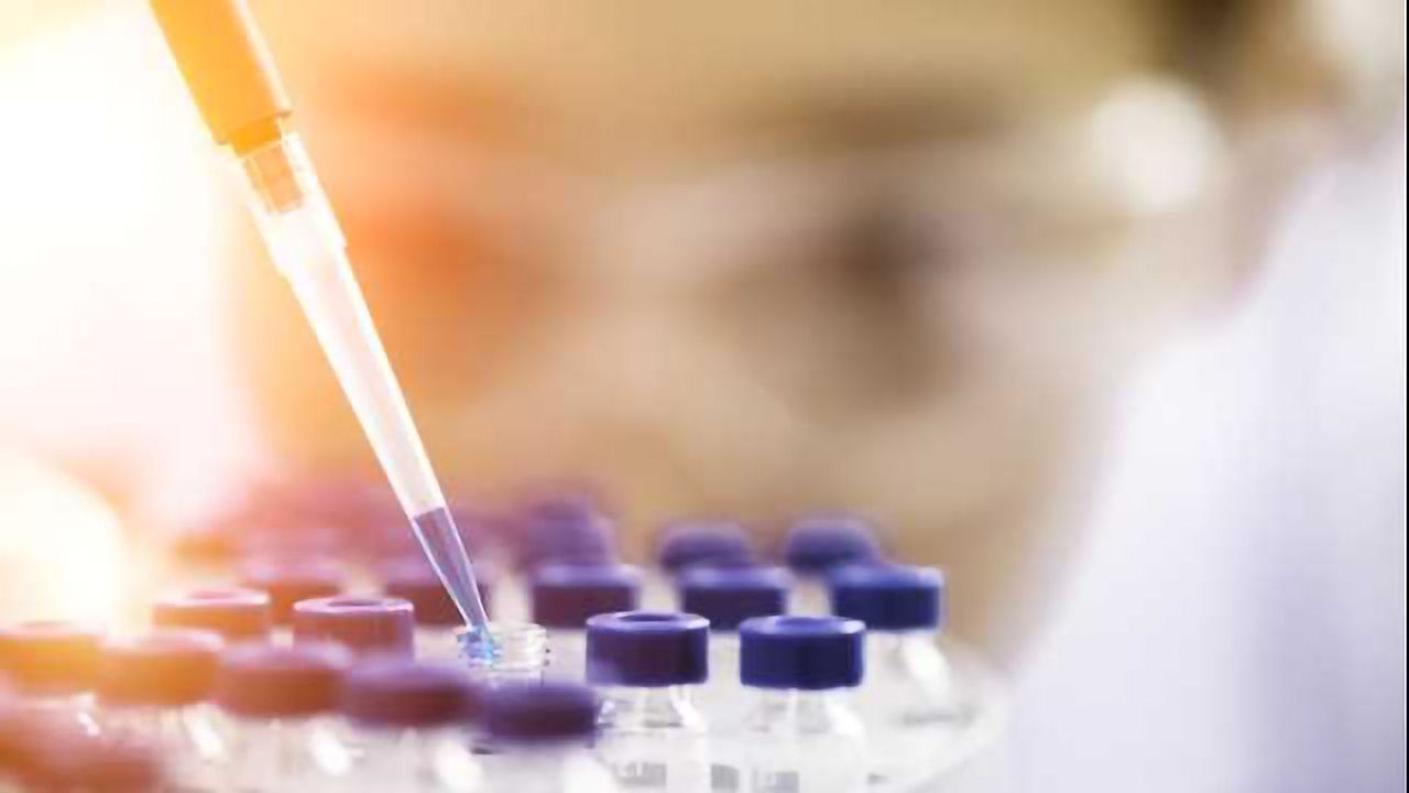 Mass spectrometry: Bringing Precision and Clarity to Precision Medicine