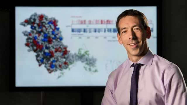Long-read Genome Sequencing Used for First Time in a Patient