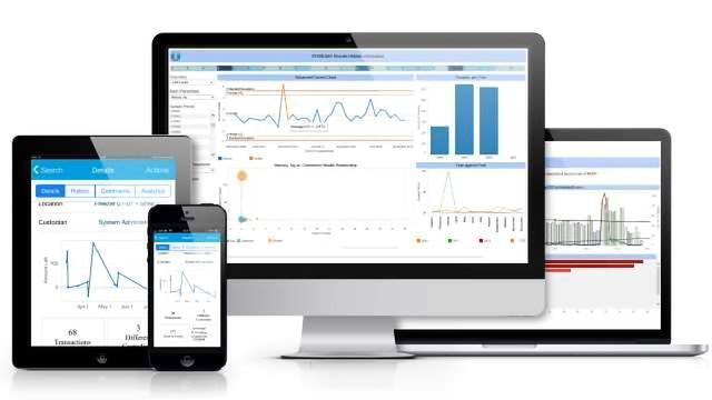STARLIMS Laboratory Information Management System (LIMS)