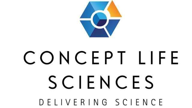 Concept Strengthens its Assay Development Capabilities With New Hire