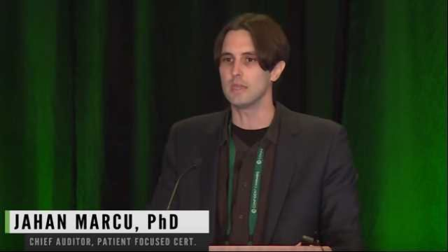 Emerald Conference: Comparing Extraction Techniques for Cannabinoids and Terpenes