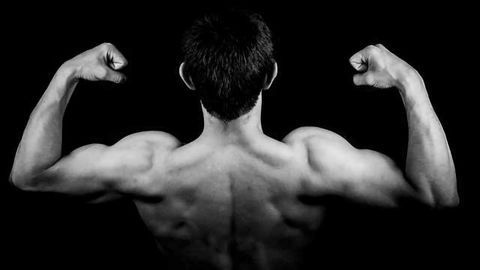 Common Muscle Strength Genes Identified in Humans for First Time Ever