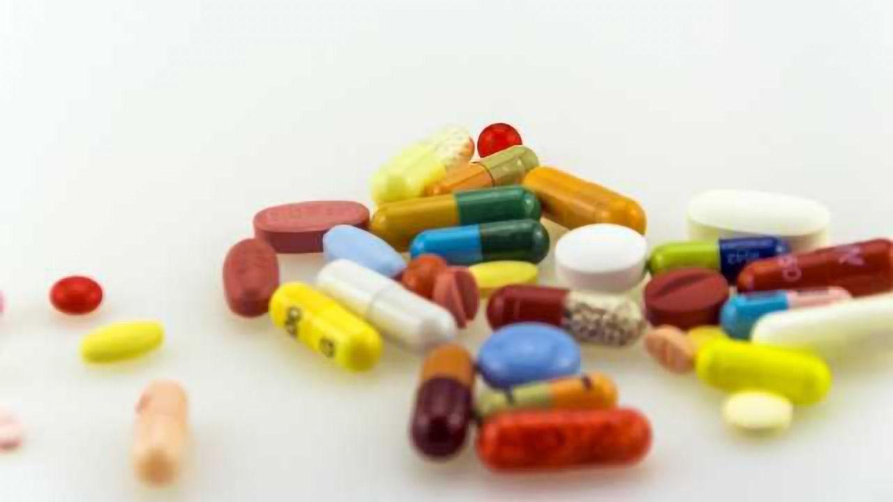 Data Integrity: A big challenge for big pharma