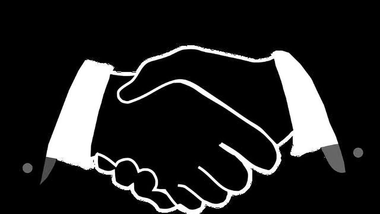 Optibrium, Bugworks Sign Agreement for StarDrop License