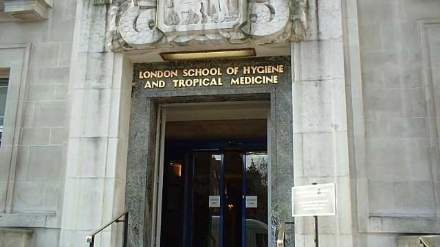 LifeArc Becomes Technology Transfer Partner to London School of Hygiene & Tropical Medicine