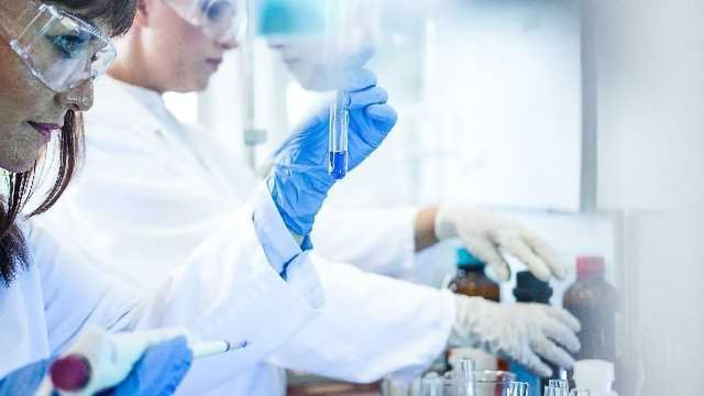Applied Proteogenomics: A New Weapon in the War Against Cancer