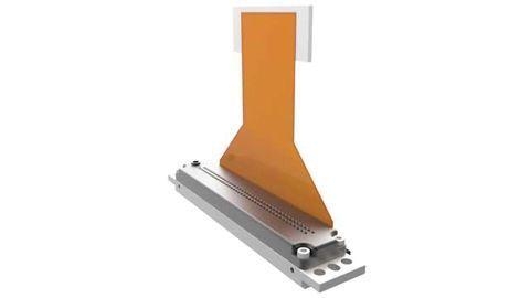 TTP Plc Introduces FormaJet Liquid Handling Platform For Digital Bioprinting