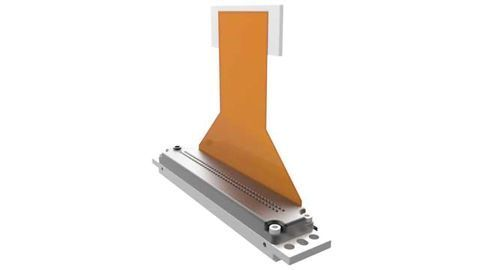TTP Introduces FormaJet Liquid Handling Platform For Digital Bioprinting