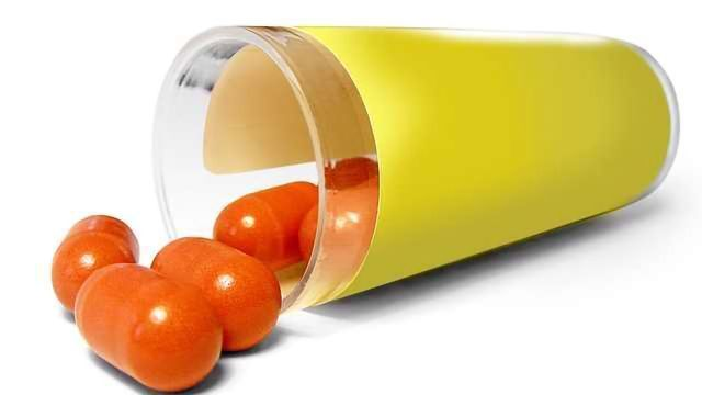 Diabetes Drug Could Help Treat Parkinson's Disease