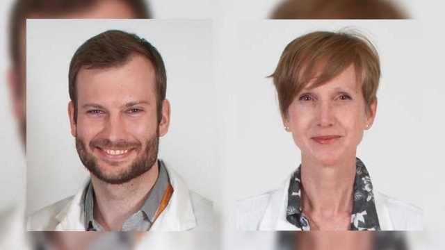 Cystic Fibrosis Treatment: New 'Amplifier' Drug Enhances Orkambi(R) Response