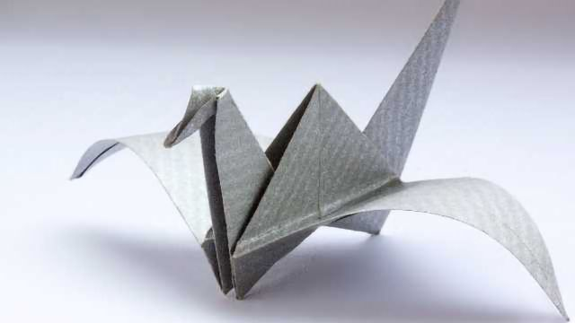 'Origami Organs' Can Potentially Regenerate Tissues