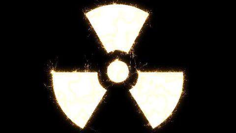 Radiological Crimes Investigation