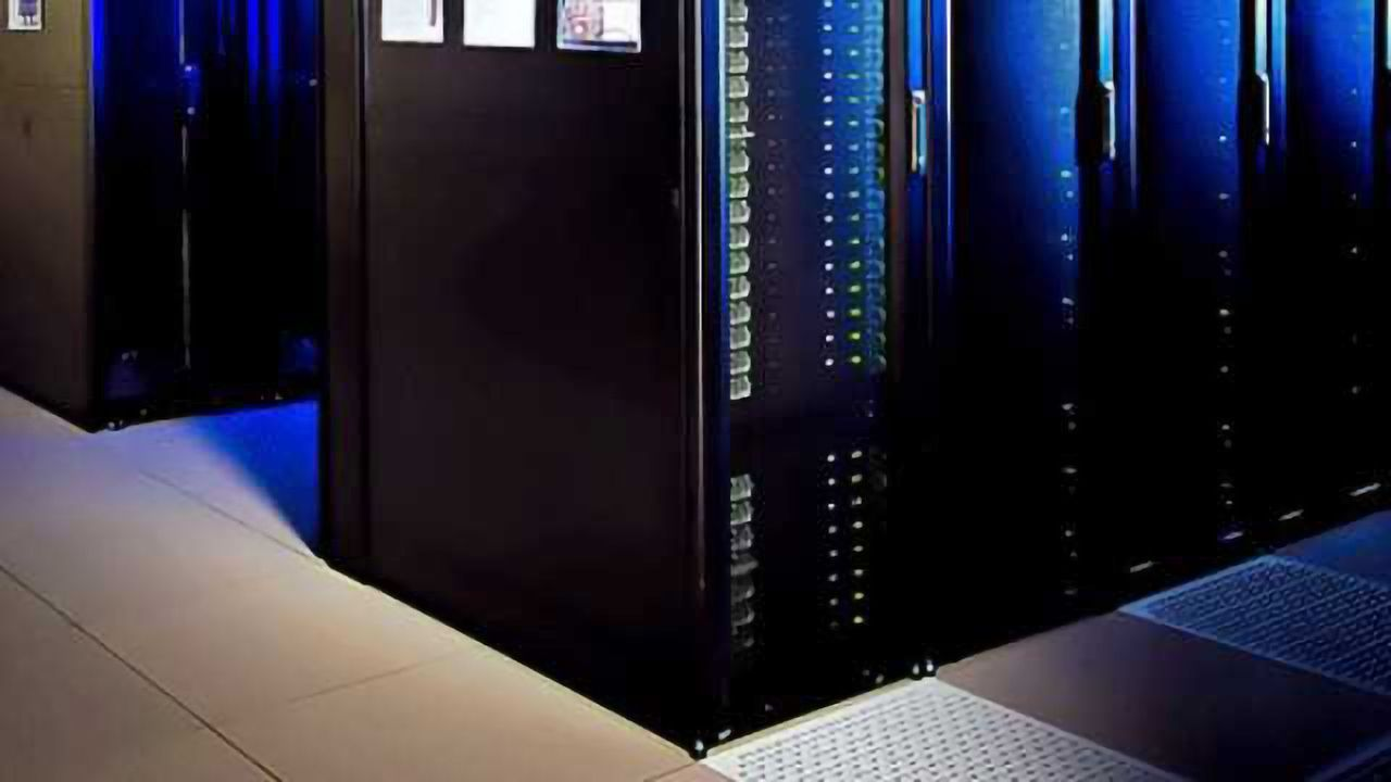 New Supercomputer Resource to Support University of Exeter Researchers