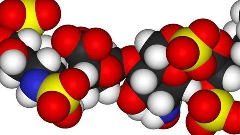 Synthetic Alternative to Animal-sourced Heparins Set for Clinical Trials