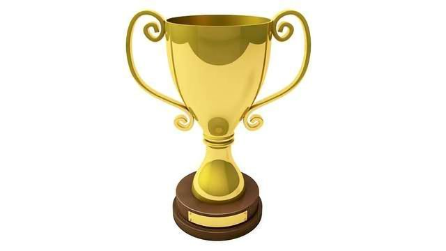 Centauri Therapeutics Receives Innovate UK Biomedical Catalyst Award