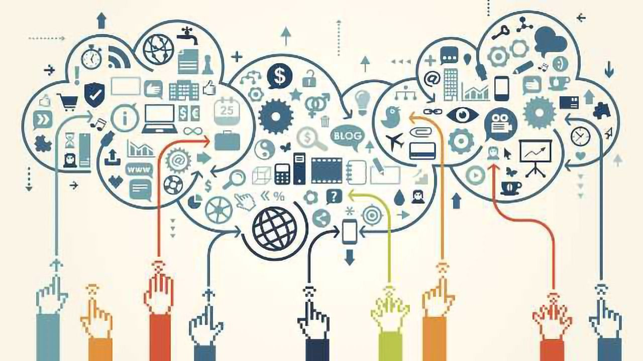 Transitioning to Cloud-based Solutions Within the Clinical Research Industry