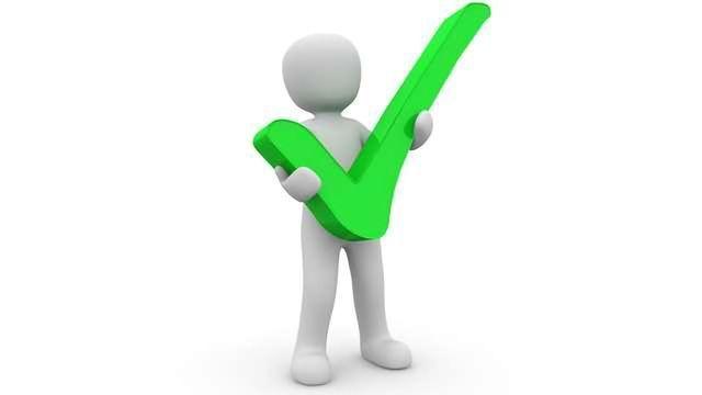 Agilent Obtains U.S. FDA Approval for GenetiSure Dx Postnatal Assay