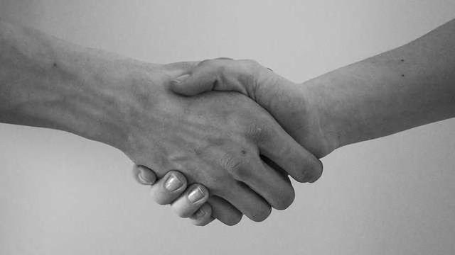 Flow Chemistry Process Development: Johnson Matthey and Snapdragon Chemistry Announce Partnership